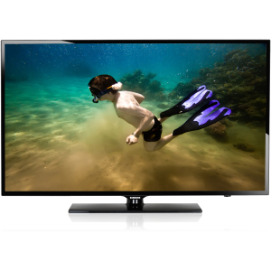 Samsung UN88KS9810F LED TV 64Bit