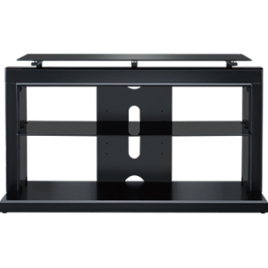 Sony Corporation PROFORMA460AB A/V Equipment Stand