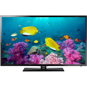 SAMSUNG 5010 SERIES LED TV UN22D5010NFXZA WINDOWS 8 X64 DRIVER