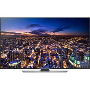 UN60HU8550 LED-LCD TV