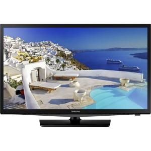 Samsung Electronics Hospitality HG28NC690AF LED-LCD TV