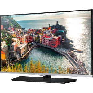 "Samsung Electronics 48"" 678 Series LED Hospitality TV"