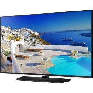 "Samsung Electronics 48"" 690 Series LED Hospitality TV"