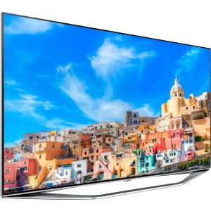 Samsung Electronics HG65NC890XF LED-LCD TV