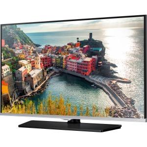 "Samsung Electronics 40"" 678 Series LED Hospitality TV"