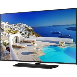 "Samsung Electronics 40"" 690 Series LED Hospitality TV"