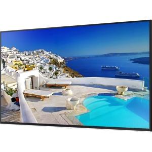 "Samsung Electronics 32"" 693 Series Slim Direct-Lit LED Healthcare TV"