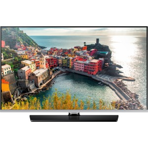 HG40NC670DF LED-LCD TV