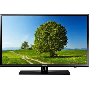 "Samsung Electronics 32"" Class 478 Series Direct-Lit Hospitality LED HDTV"