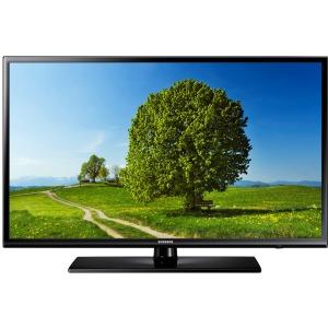 "Samsung Electronics 39"" Class 577 Series Direct-Lit Hospitality LED HDTV"