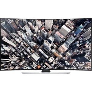 Samsung Electronics HU9000 Smart UHD TV