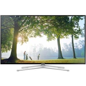 UN40H6400AF LED-LCD TV