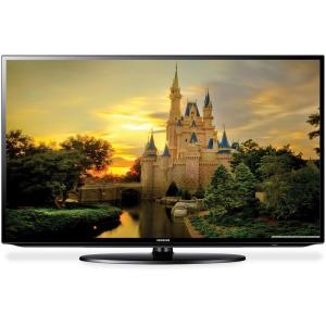 LED H5203 Series Smart TV - 32