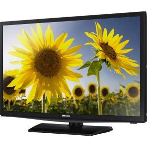 SAMSUNG 5010 SERIES LED TV UN22D5010NFXZA WINDOWS 8.1 DRIVER DOWNLOAD