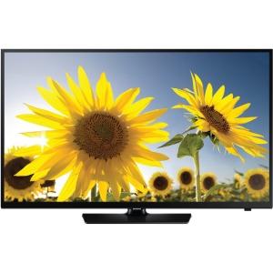 Samsung 6400 Series LED TV UN60D6400UFXZA Windows