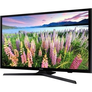 Samsung Electronics UN50J5200AF LED-LCD TV