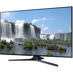LED J6300 Series Smart TV - 55