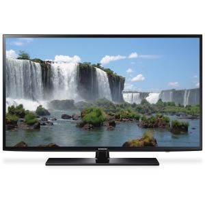 Full-HD 1080p LED 60