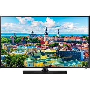"Samsung Electronics 40"" 460 Series Direct-Lit LED Hospitality TV"