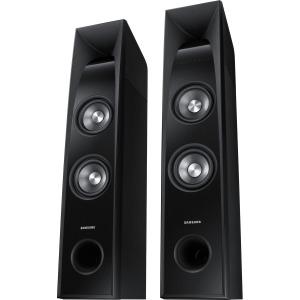 TW-H5500 Speaker System