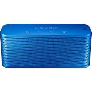Level Box Mini Speaker System
