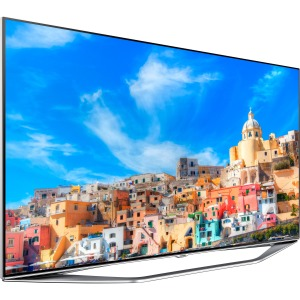 HG75NC890XF LED-LCD TV
