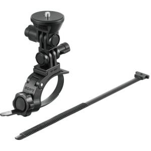 Sony Corporation VCT-RBM2 Roll Bar Mount