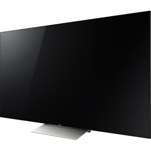 Sony Corporation BRAVIA XBR-75X940D LED-LCD TV