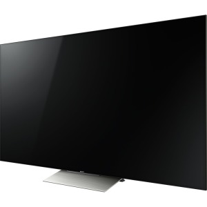 Sony Corporation BRAVIA XBR-55X930D LED-LCD TV