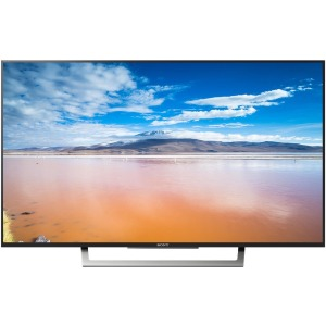 Sony Corporation BRAVIA XBR-49X800D LED-LCD TV