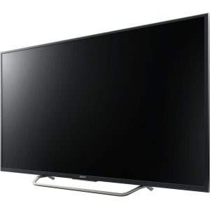 Sony Corporation BRAVIA XBR-55X700D LED-LCD TV