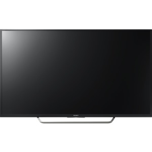 Sony Corporation BRAVIA XBR-49X700D LED-LCD TV