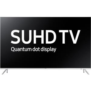 UN65KS8000F LED-LCD TV