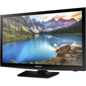 HG24ND690AF LED-LCD TV