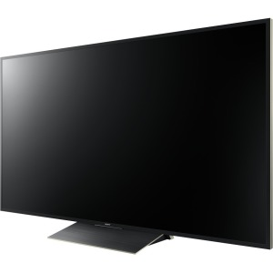 Sony Corporation BRAVIA XBR-100Z9D LED-LCD TV