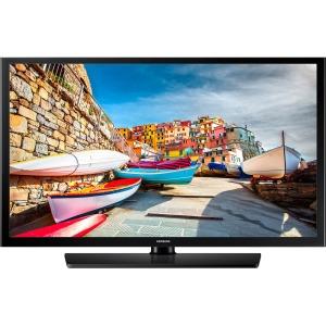 Samsung Electronics HG32NE470SF LED-LCD TV