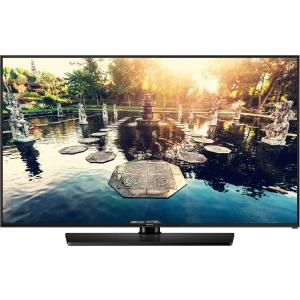 HG40NE690BF LED-LCD TV