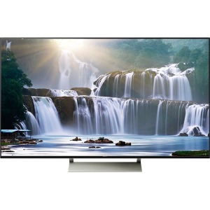 Sony Corporation BRAVIA XBR-75X940E LED-LCD TV