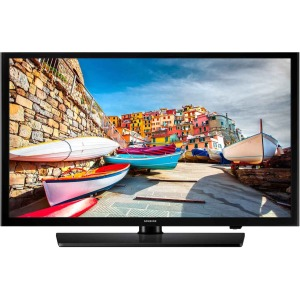 HG43NE477SF LED-LCD TV