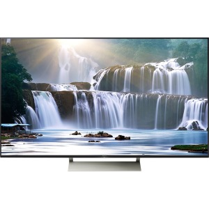 Sony Corporation BRAVIA XBR-55X930E LED-LCD TV