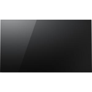 Sony Corporation A1E | OLED | 4K Ultra HD | High Dynamic Range (HDR) | Smart TV