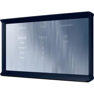 Samsung Electronics - UN40LS001CFXZA - 40