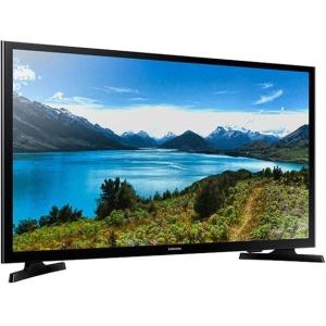 "Samsung Electronics 32"" Class J4000 LED TV"