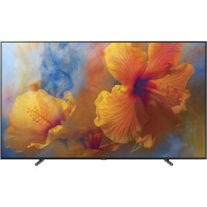 "Samsung Electronics 75"" Class Q9F QLED 4K TV"