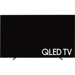 Samsung Electronics 88Q9F LED-LCD TV