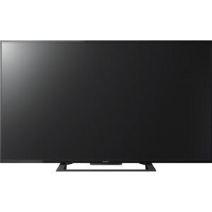 Sony Corporation BRAVIA KD-60X690E LED-LCD TV