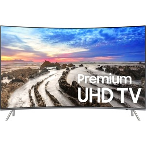 LED-LCD TV | Reese Warehouse