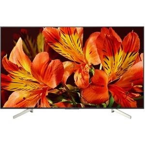 Sony Corporation BRAVIA XBR-75X850F LED-LCD TV