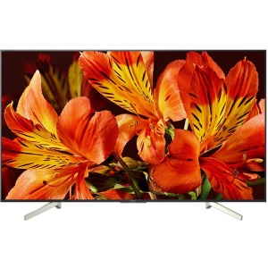 Sony Corporation BRAVIA XBR-65X850F LED-LCD TV