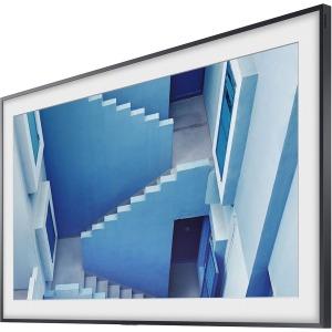 "Samsung Electronics 55"" Class The Frame 4K UHD TV"